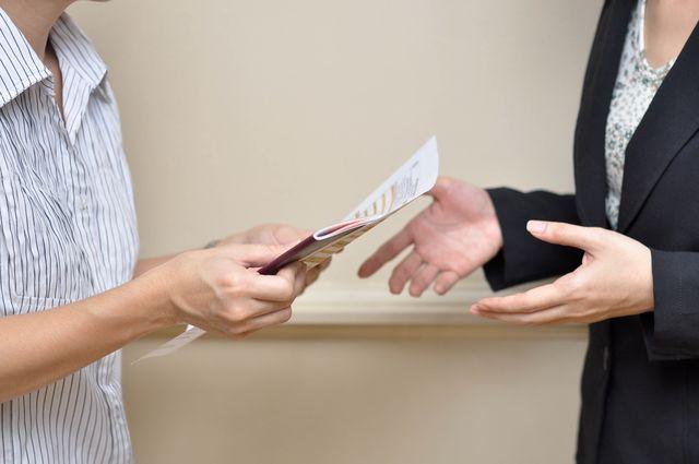 Получение сертификата на отдых