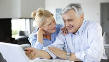 Если пенсионер открывает ИП: плюсы и минусы