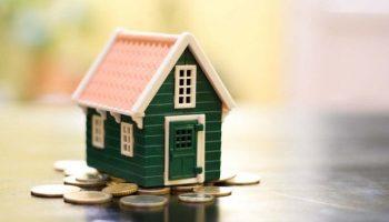 Новости о снижении процентов по ипотеке
