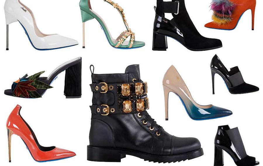 обувь кари